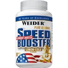 Speed Booster 50 таблеток