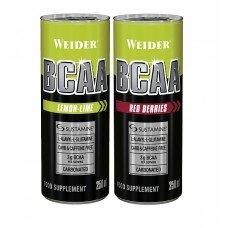 BCAA Drink 250 мл