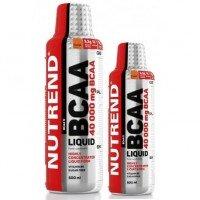 BCAA Liquid 500 мл