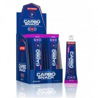 Carbosnak 12 шт 55 грамм
