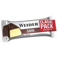 Classic Pack 35