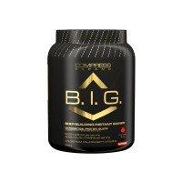 Compress B.I.G BodybuilCompress B.I.G Bodybuilding Instant Gainer 900 грамм