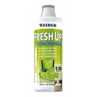 Fresh Up Concentrate 1 литр