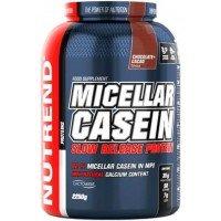 Micellar Casein 2250 грамм