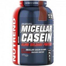 Micellar Casein 900 грамм