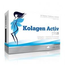 Kolagen Active Plus80 таблеток