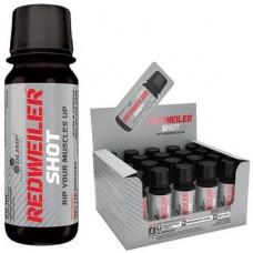 Redweiler Shot 60 ml 20 шт