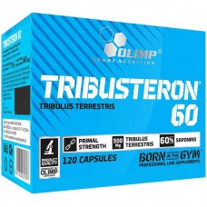 Tribusteron 60 120 капсул