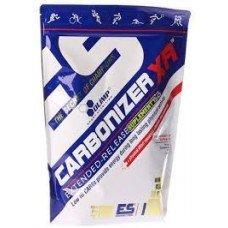 Carbonizer XR 1000 грамм