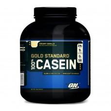 100% Casein Protein 1800 грамм