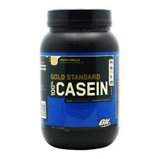 100% Casein Protein 909 грамм