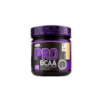 BCAA Pro 390 грамм