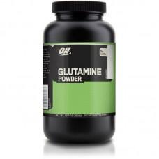 Glutamine Powder 300 грамм