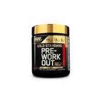 Gold standart pre-workout 330 грамм
