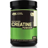 Creatine Powder Creapure 317 грамм