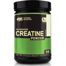 Creatine Powder Creapure 317 грамм