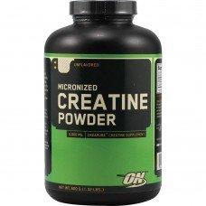 Creatine Powder Creapure 600 грамм