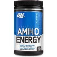 ESSENTIAL AMINO ENERGY 270 грамм