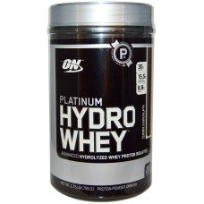 Platinum HydroWhey 795 грамм