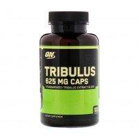 Tribulus 625 мг Caps 100 капсул