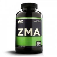 ZMA 180 капсул