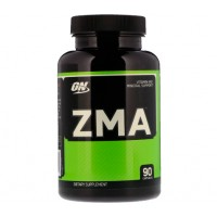 ZMA 90 капсул