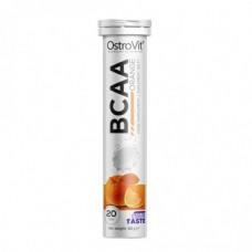 BCAA 2-1-1 20 таблеток