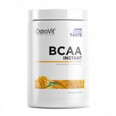 BCAA Instant 400 грамм