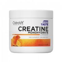 Creatine + taurine + B6 300 грамм