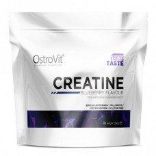 OstroVit Creatine 550 грамм Limited Edition