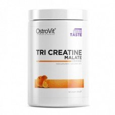 Tri Creatine Malate 500 грамм