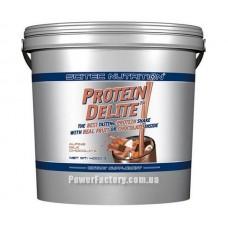 Protein Delite 4000 грамм