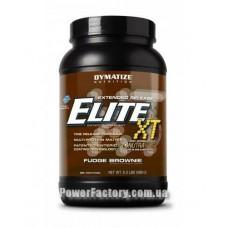 Elite XT 1000 грамм