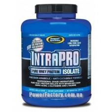 Intrapro Pure Protein 2270 грамм