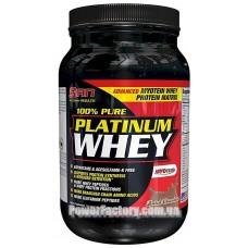 Platinum Isolate Supreme 897 грамм