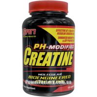 PH Modified Creatine 120 капсул