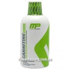 MPh Core Carnitine Liquid 459 мл