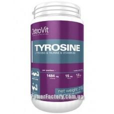 Tyrosine 210 грамм