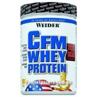 CFM Whey Protein 908 грамм