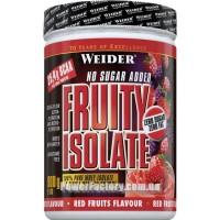 Fruit Isolate 908 грамм