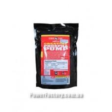 Creatine Phospha Pump 500 грамм