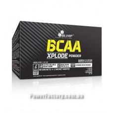 BCAA Xplode 41 пакетик