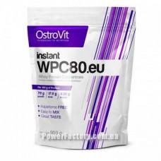 WPC 80 Instant 900 грамм