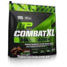 Combat XL Mass Gainer 5440 грамм