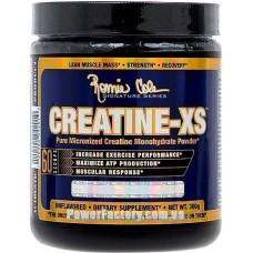 Creatine - XS 300 грамм