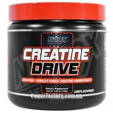 Creatine Drive 150 грамм