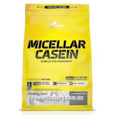 Micellar Casein 600 грамм
