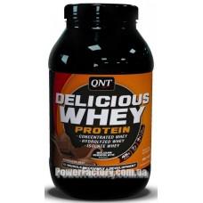 Delicious Whey Protein 1000 грамм