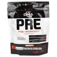 DNA Pre Workout 400 грамм