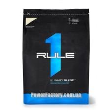 R1 Whey Blend 33 грамма